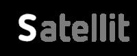 satellit_300_bw_transparent