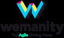 wemanity_300_transparent