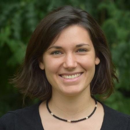 Nathalie Velu