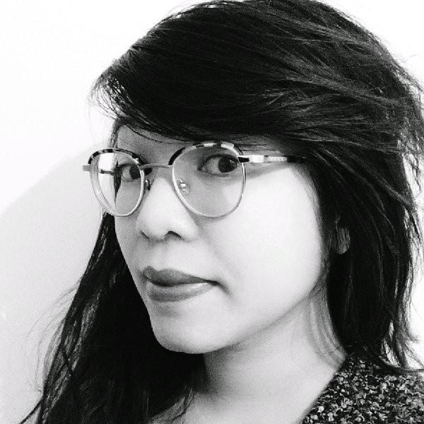 Souki Khamsyvoravong