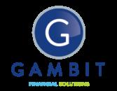 Gambit_300_Transparent